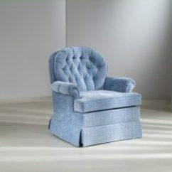 Monroe Sofa Restuffing Cushions Dondolo Archivi - Industria Della Poltrona Pizzetti