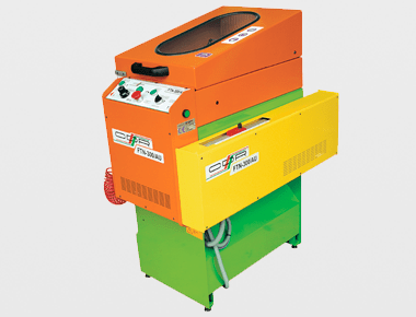 Fresadora de Testas – FTN-300/AU
