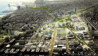 en-2015-les-villes-auront-besoin-d-innovations-po