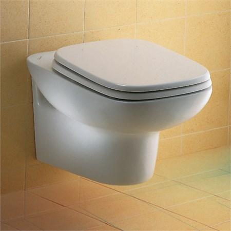 Bidet rio dolomite  Infissi del bagno in bagno