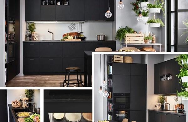 Mobili alti ikea in vendita in arredamento e casalinghi: Ikea Padova