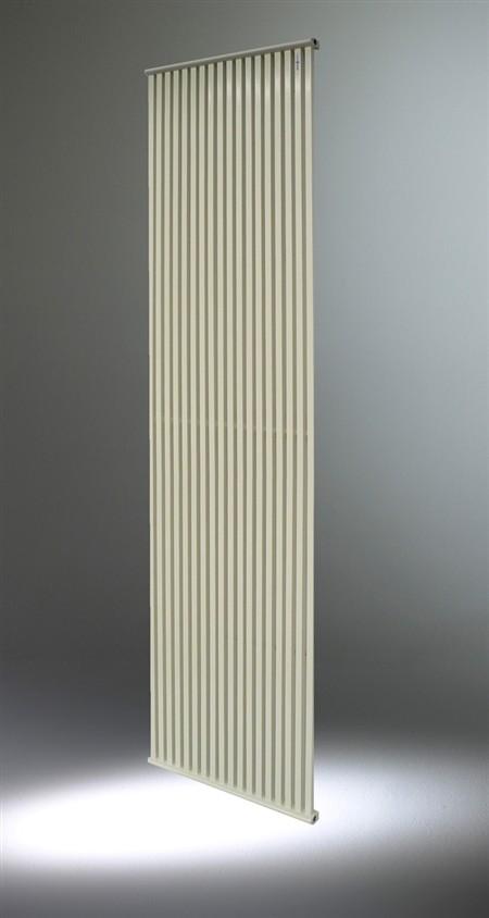 Nuovi radiatori e scaldasalvientte Brem