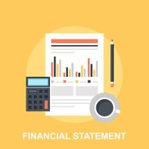 Fundamentals Of Financial Statements - Industriuscfo