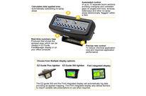 ez boom wiring diagram pioneer deh 2450ub trimble guide 250 somurich com contact trimblerh industry plaza