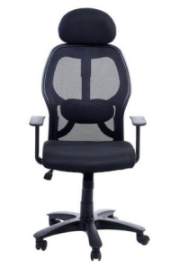 Office Chair Buying Guide | Industrial Product Buying Guide
