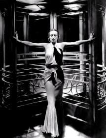 """""""grand Hotel"""" 1932 Industrycentral"""