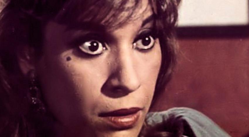 Shelley Morrison Working Actor Extraordinaire