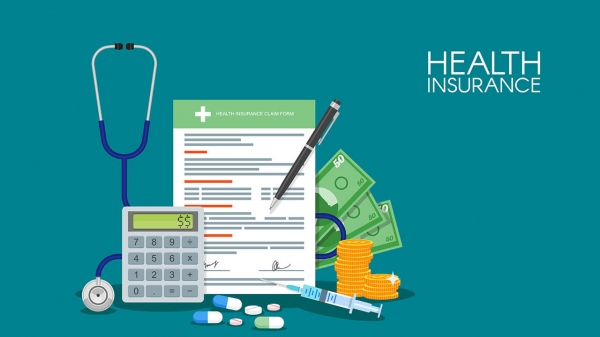 The health insurance statistics in India are alarming-Industry ...