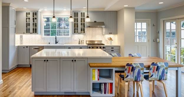 How Much Does A Kitchen Renovation Cost In Australia Industry News Australia