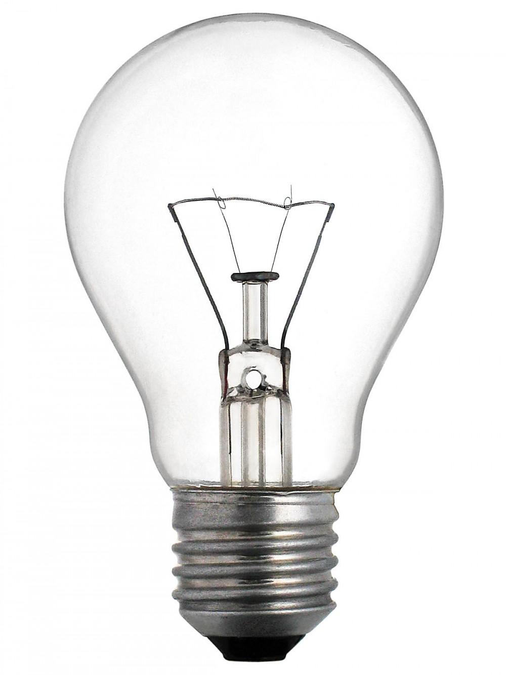 mit raises incandescent light
