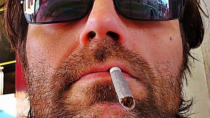Indy's BLOG – Have a legal smoke in Barcelona