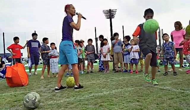 富士山すその大花火大会🎇終了〜