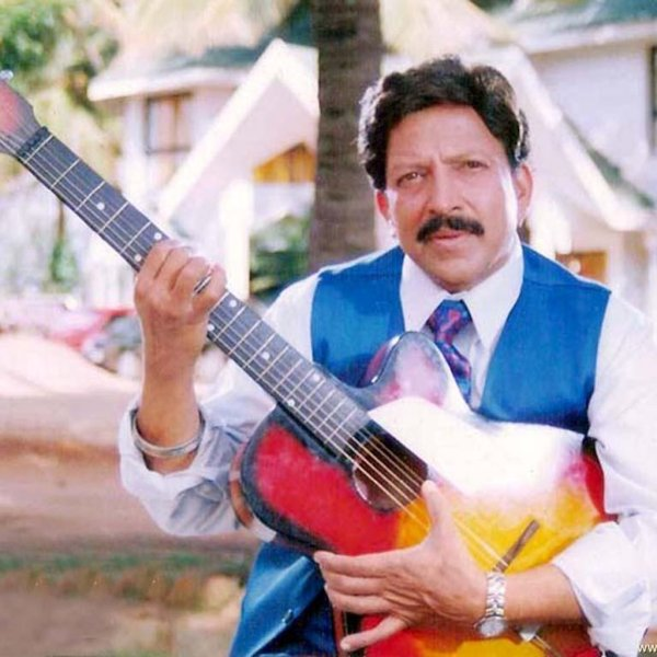 20 Vishnuvardhan Kannada Pictures Pictures And Ideas On Carver Museum