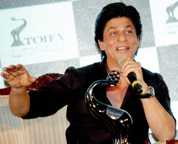 Image result for shahrukh khan interview