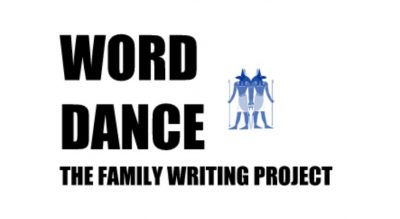 Word Dance: The Family Writing Project presented by Asante