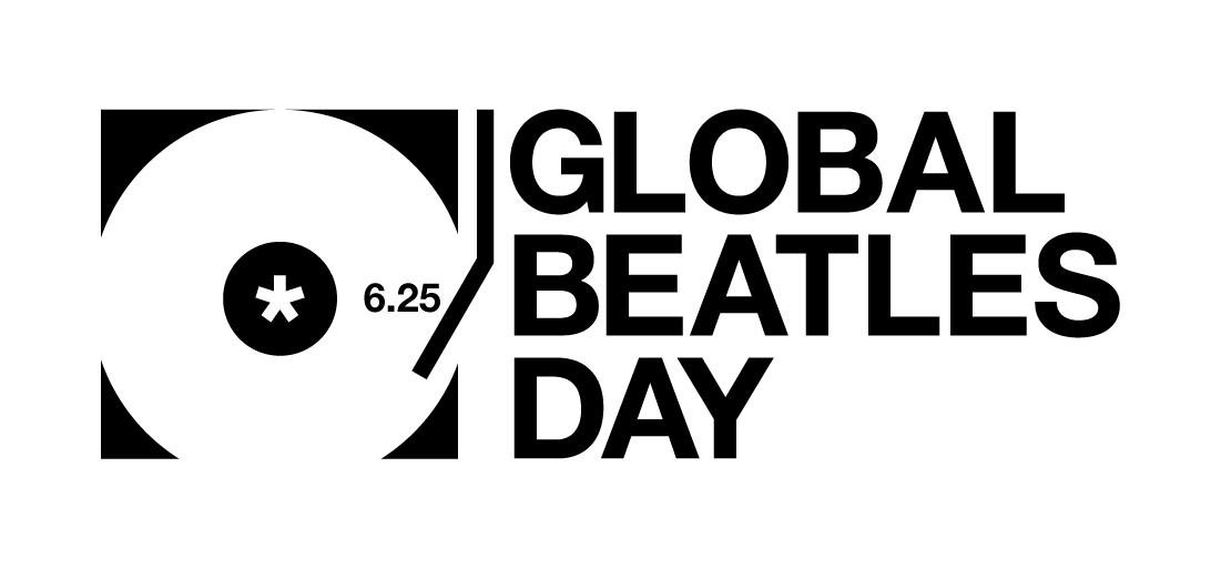 Global Beatles Day presented by Kurt Vonnegut Memorial