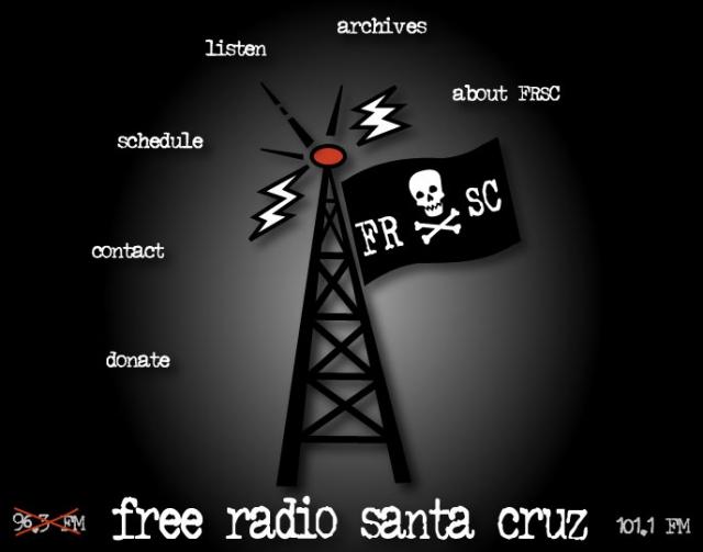 640_free-radio-santa-cruz.jpg original image ( 687x541)