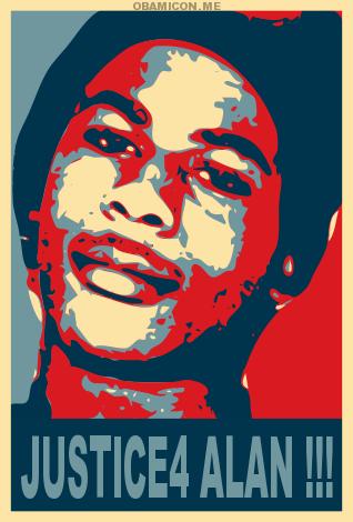 https://i0.wp.com/www.indybay.org/uploads/2012/05/16/__1_alan_poster2.png