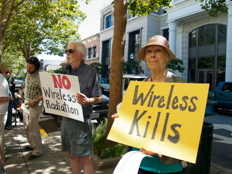 Wireless-kills_7-21-12.jpg