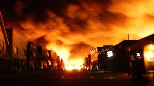 canada_rail_explosion.jpeg