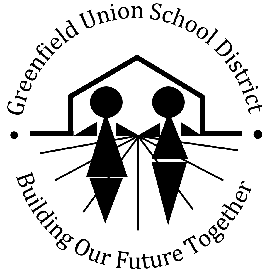 Greenfield Union School District Board of Trustees