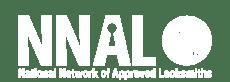 nnal-swansea-locksmith-indy-locks