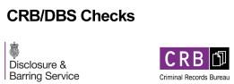 indy-locks-swansea-locksmith-crb-dbs-check