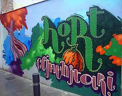 https://i0.wp.com/www.indymedia.ie/attachments/mar2009/hort_mural_front.jpg