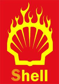 Shell to Sea Campaign