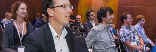 Delta's_Rotterdam_2014_Thursday_september25(c)FloorFortunati