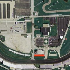 Wheel Chair Motor Lounge Floor South Terrace Seating Chart - Indy Speedway