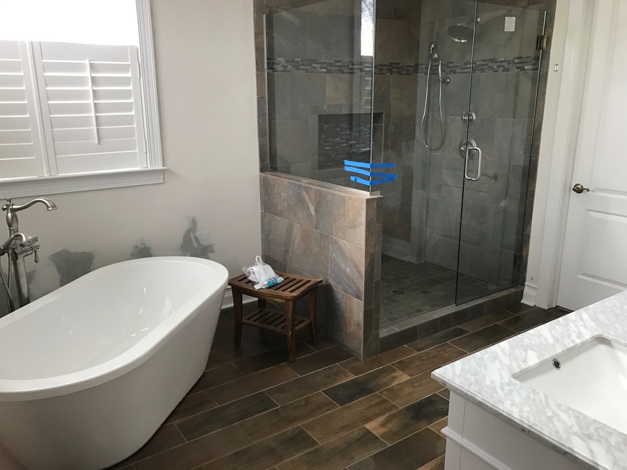 Bathroom Remodeling Indianapolis  HighQuality Renovations