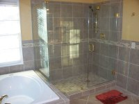 Bathroom Remodeling Indianapolis | High-Quality Renovations