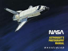 From NASA – Astronaut's Photography Manual