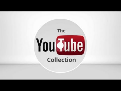 Youtube – Now Available Offline