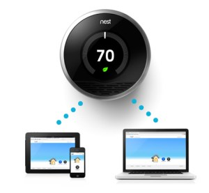 nest_learning_thermostat_3