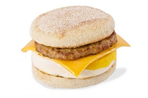 All Day Breakfast Coming to a McDonald's Near YOU!