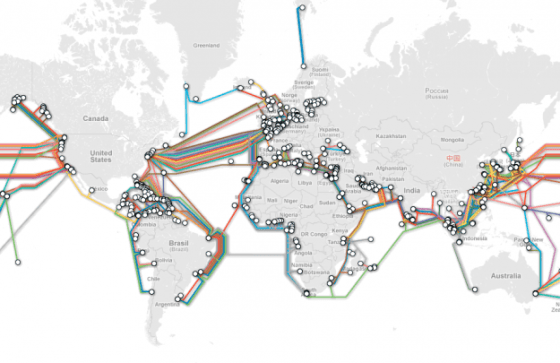 Submarine-cable-map-625x405