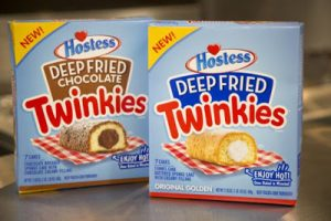 hostess-deep-fried-twinkies