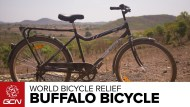 The Bicycle That Changes Lives