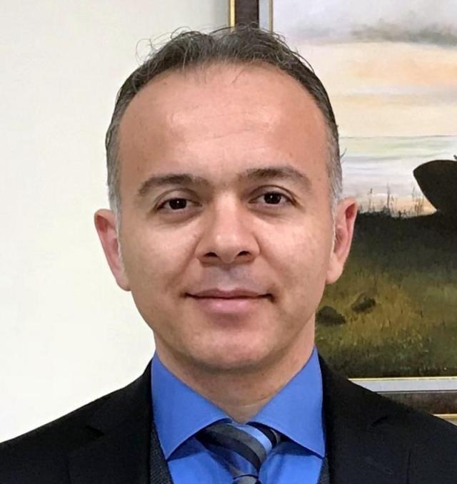 Prof. Dr. Mehmet Birhan Yılmaz.jpg