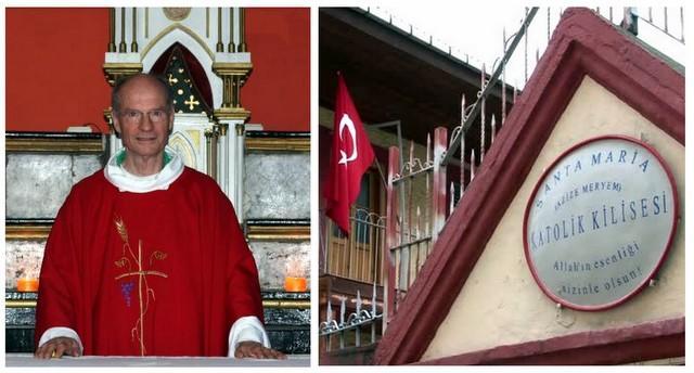 Andro Santoro-Trabzon Kilisesi.jpg