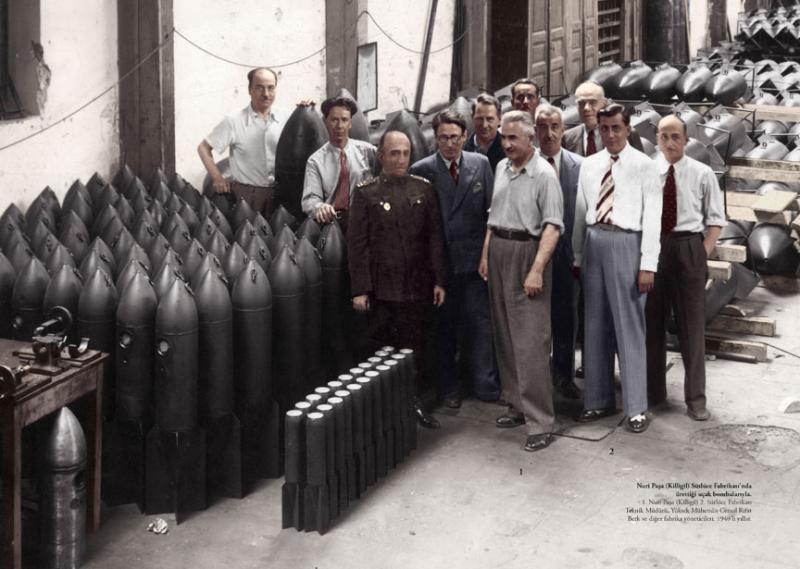 Sütlüce'deki silah ve mühimmat fabrikası.jpg