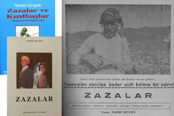 Jandarma subayı  Nazmi Sevgen'in kitabı .jpg