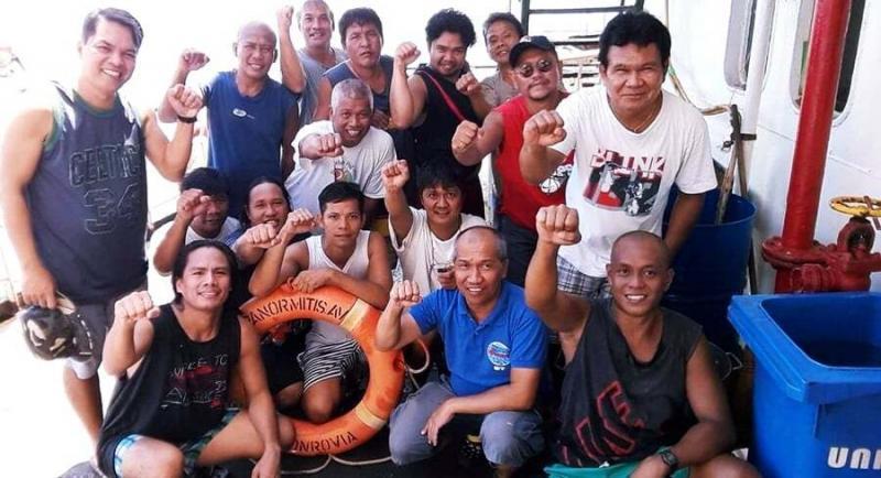 Filipinli-Denizciler.jpg