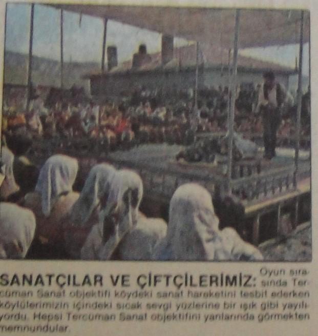 Tercüman, 3 Mayıs 1981..jpg