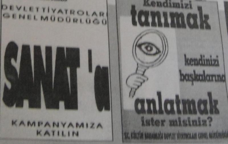 Milliyet Sanat Dergisi, 24 Ağustos 1994.jpg