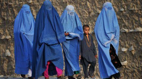140404164722-afghan-women-10.jpg