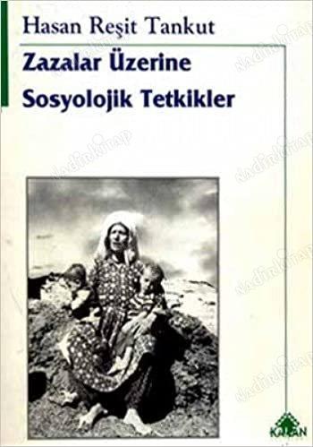 Hasan R. Tankut kitabı-4.jpg