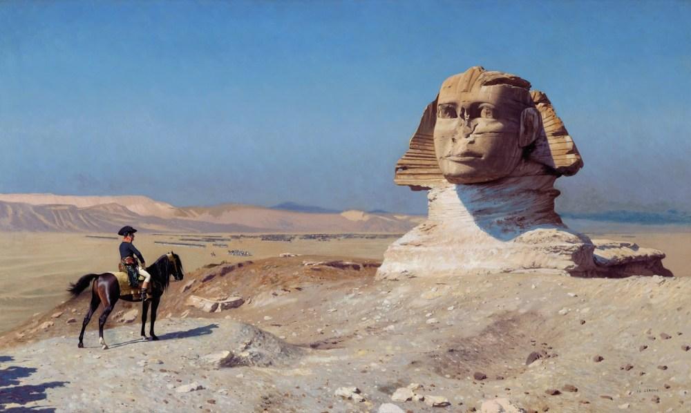 Napolyon 2.jpg